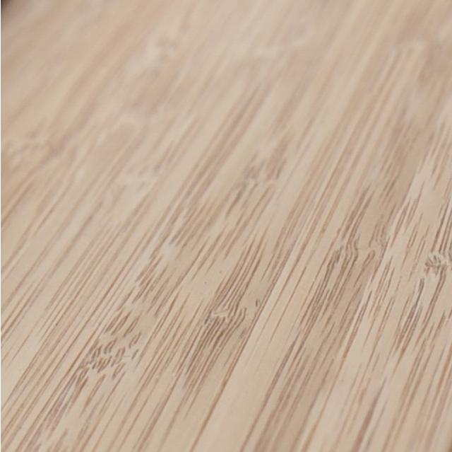竹挽板 縦積層