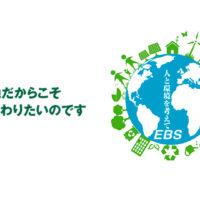 内装塗り壁下地処理 EBS工法